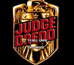 JudgeDredd SNES Title.png