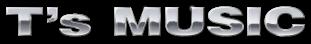 TsMusic logo.png