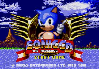 SonicCD PC TitleScreen.png