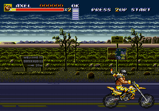 StreetsOfRage3 MD SonicSign.png