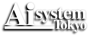 AISystemTokyo logo.png