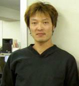 Mitsuharu Fukuyama.jpg