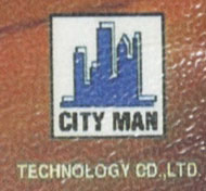 Citymantechnology logo.jpg