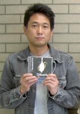 Sachio Ogawa.jpg