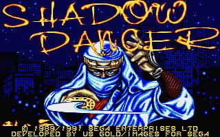 ShadowDancer ST title.png