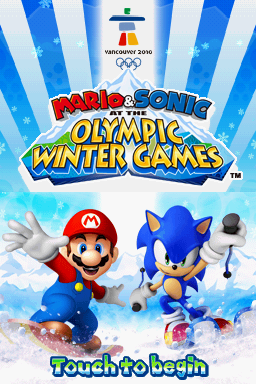 MarioSonic2010DS title.png