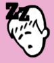 GamePro Rating 10.png