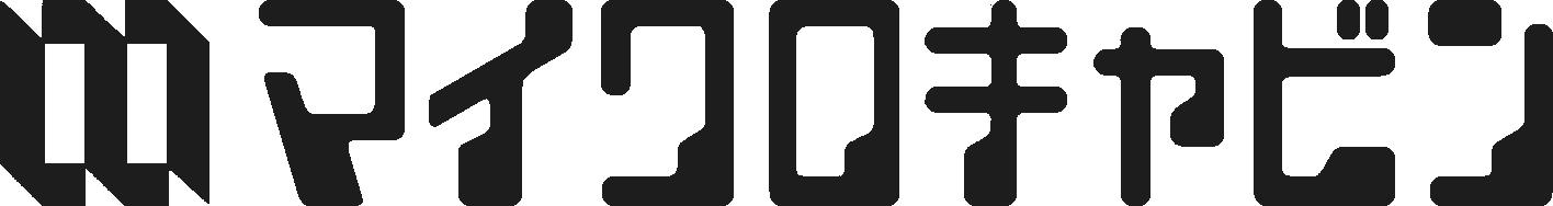 Microcabin logo.png