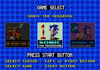 File:SonicClassics title.png
