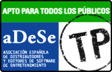 Adese tp.png