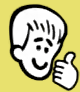 GamePro Rating 35.png