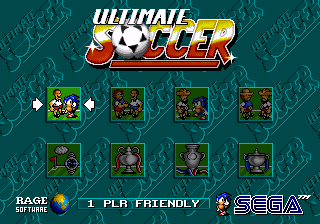 File:UltimateSoccer title.png