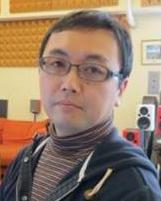 Takayuki Nakamura.png
