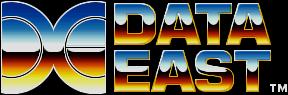 dataeast_logo
