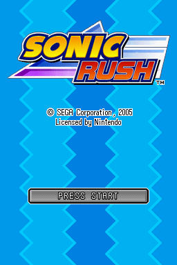 Rush titlescreen.png