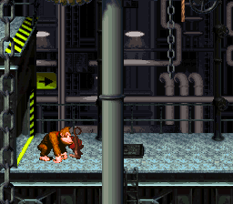 DonkeyKongCountry SNES Factory.png