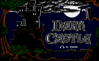 DarkCastle Amiga Title.png