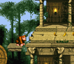DonkeyKongCountry SNES Temple.png