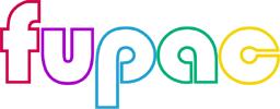 Fupac logo.png