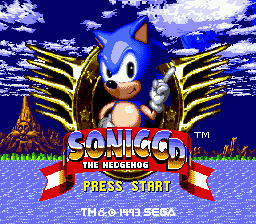 File:Scd titlescreen.png
