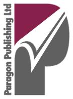 ParagonPublishing logo.png