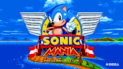 SonicMania title.png