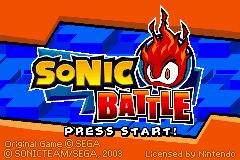 Sonic Battle title.png