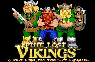 LostVikings Amiga Title.png