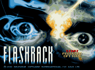 Flashback Amiga Title.png
