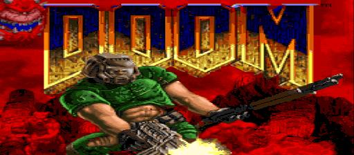 Doom SNES Title.png