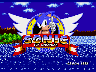 Sonic1 title with borders.png
