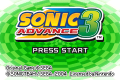 SonicAdvance3 title.png