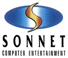 Sonnet logo.png