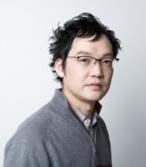 Hideaki Miyamoto.png