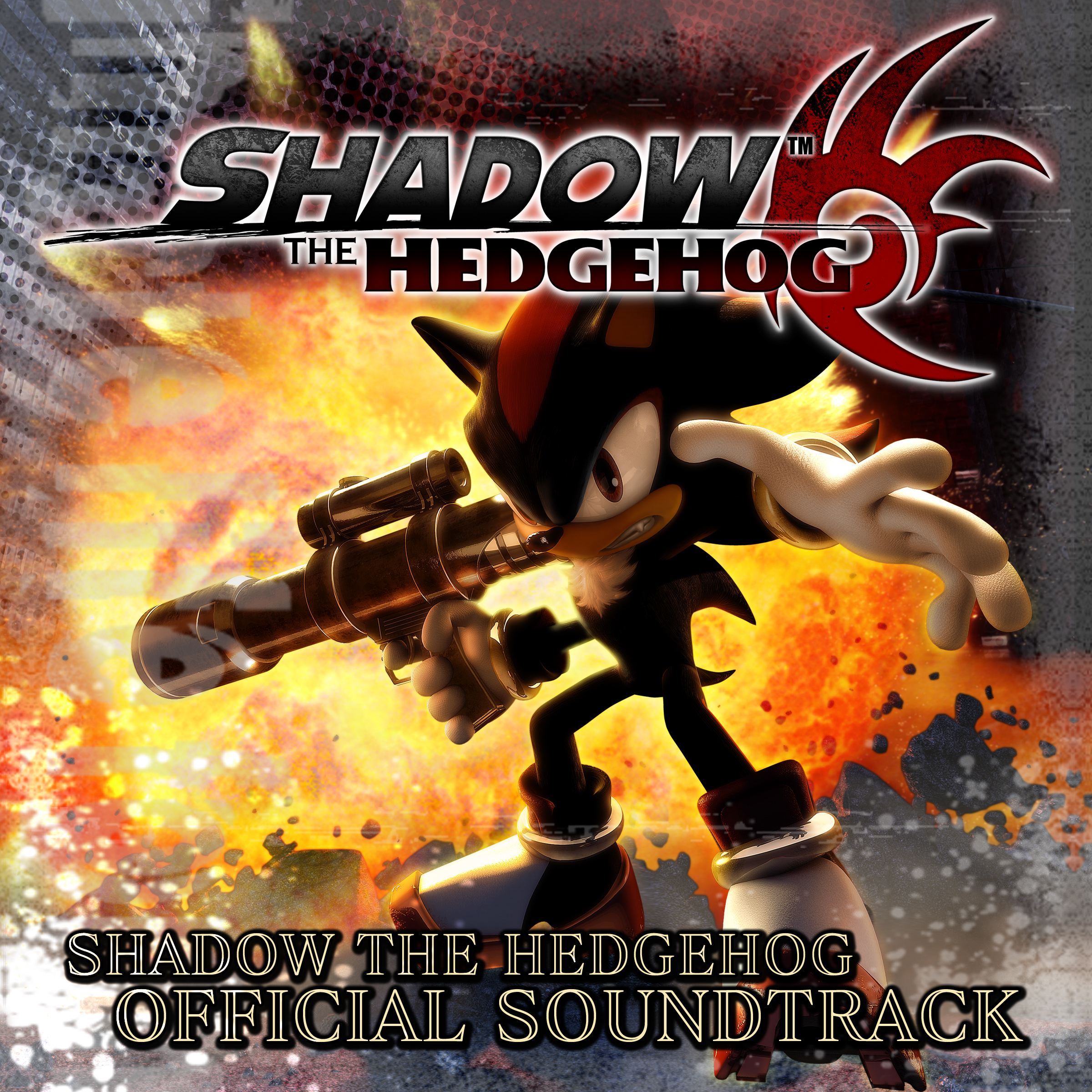 File:ShadowOfficialSoundtrack.jpg