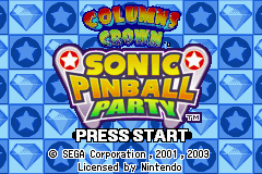 SPPartyCCrown Title.png