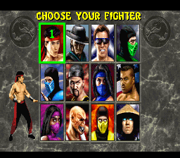 MK2 SNES FighterSelect.png