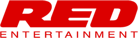 RedEntertainment logo.png