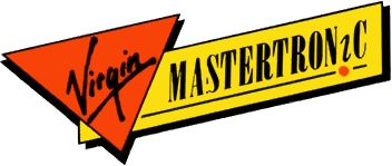 File:VirginMastertronic logo.png
