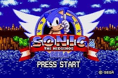 SonicGenesis title.png