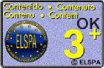 ELSPA 3.jpg