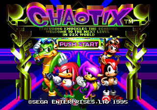 File:Chaotix title.png