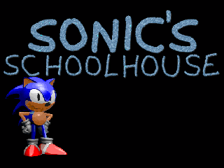 SonicsSchoolhouse PC Title.png