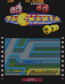 PacMania Arcade Title.png