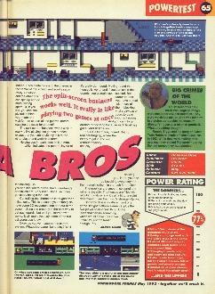 File:CommodoreFormat UK 20.pdf