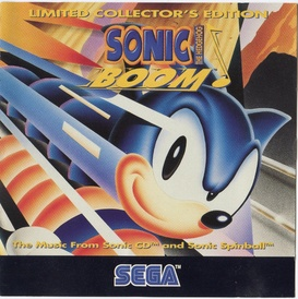 SonicBoom CD US booklet.pdf