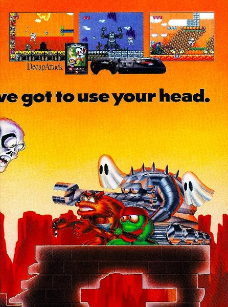 File:GamePro US 028.pdf