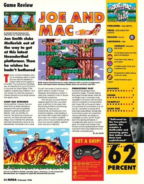 File:Mega UK 17.pdf
