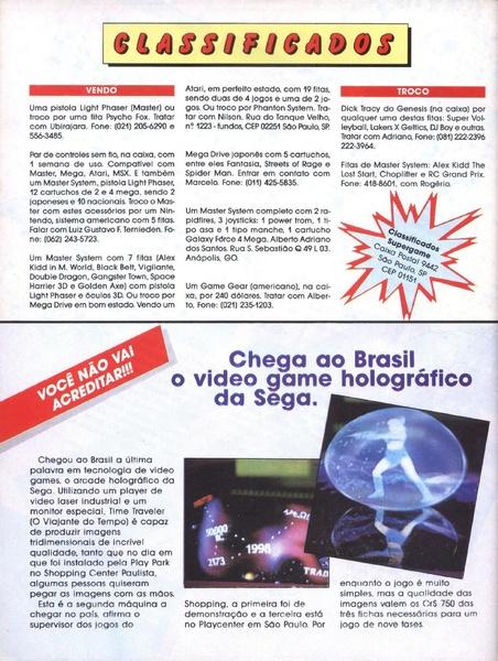 File:Supergame BR 05.pdf