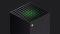 XboxMediaAssetArchive XboxSeriesX Crop DrkBG 16x9 RGB.png